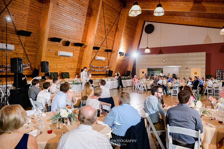 Cristina Cody Wedding Ceremony Reception Photographer Michigan White Lake Outdoor Nature Water Indian Springs Metropark71