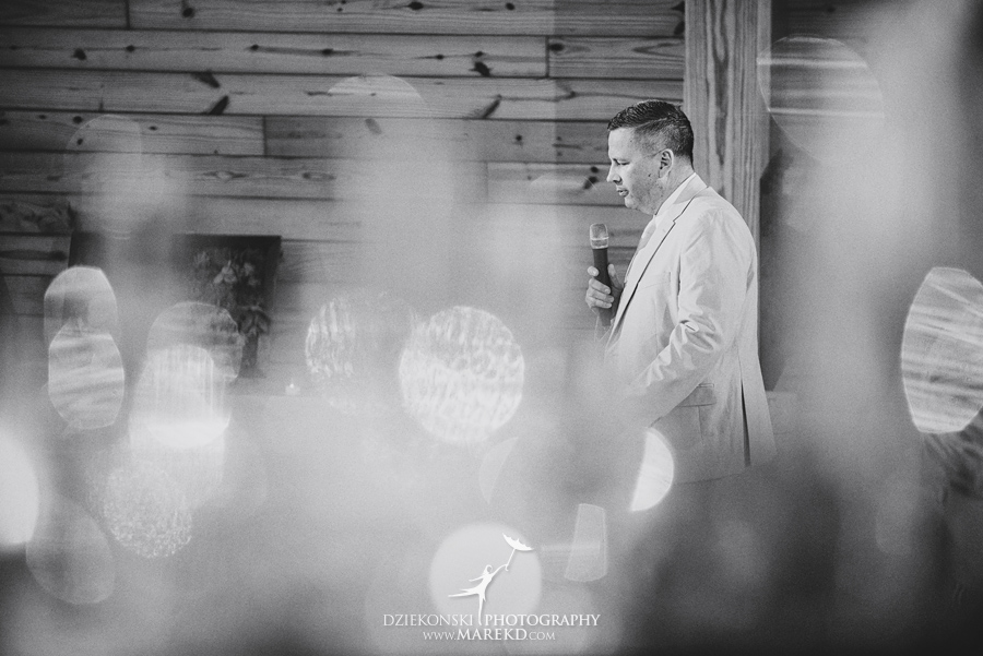 cristina cody wedding ceremony reception photographer michigan white lake outdoor nature water lake indian springs metropark72 - Cristina and Cody