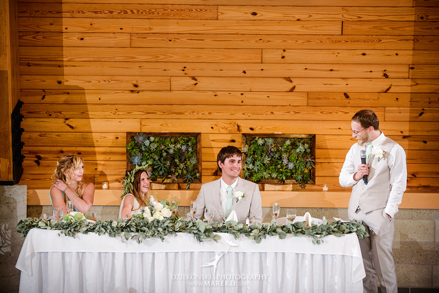 cristina cody wedding ceremony reception photographer michigan white lake outdoor nature water lake indian springs metropark76 - Cristina and Cody