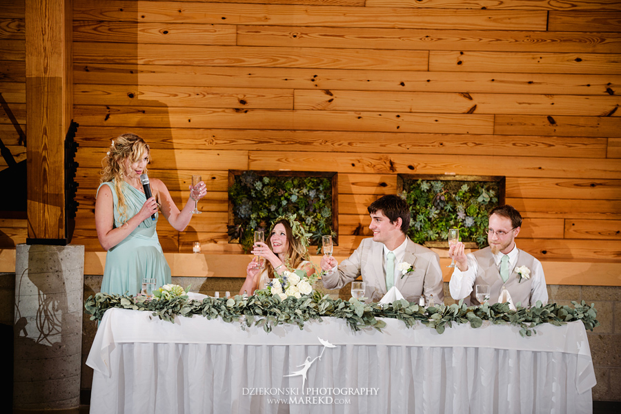 Cristina Cody Wedding Ceremony Reception Photographer Michigan White Lake Outdoor Nature Water Indian Springs Metropark79