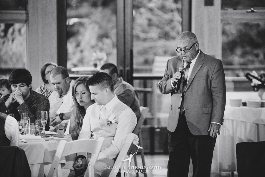 cristina cody wedding ceremony reception photographer michigan white lake outdoor nature water lake indian springs metropark80 - Cristina and Cody