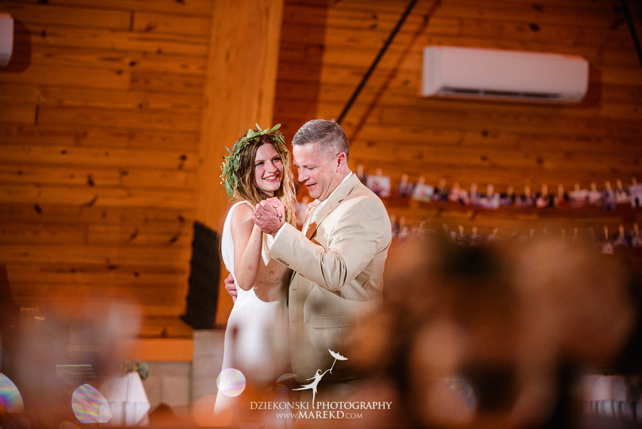 cristina cody wedding ceremony reception photographer michigan white lake outdoor nature water lake indian springs metropark81 - Cristina and Cody