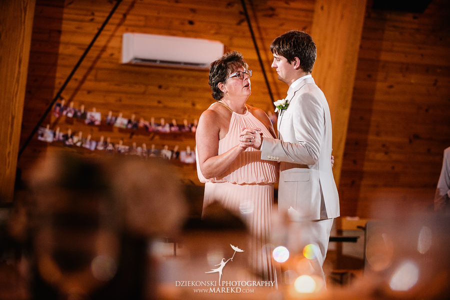 cristina cody wedding ceremony reception photographer michigan white lake outdoor nature water lake indian springs metropark82 - Cristina and Cody
