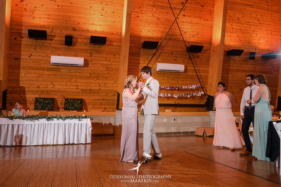 cristina cody wedding ceremony reception photographer michigan white lake outdoor nature water lake indian springs metropark83 - Cristina and Cody