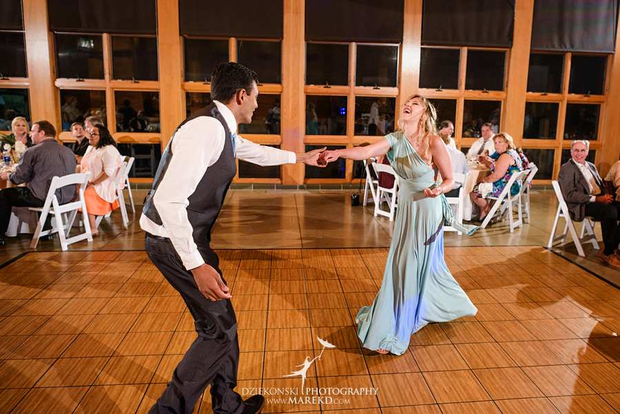cristina cody wedding ceremony reception photographer michigan white lake outdoor nature water lake indian springs metropark84 - Cristina and Cody