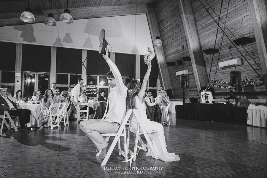 cristina cody wedding ceremony reception photographer michigan white lake outdoor nature water lake indian springs metropark85 - Cristina and Cody