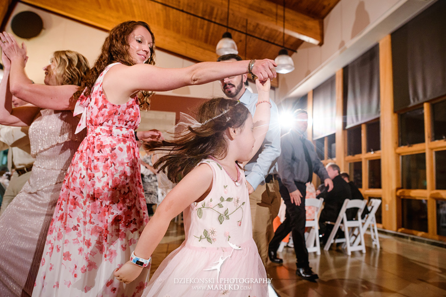 cristina cody wedding ceremony reception photographer michigan white lake outdoor nature water lake indian springs metropark87 - Cristina and Cody