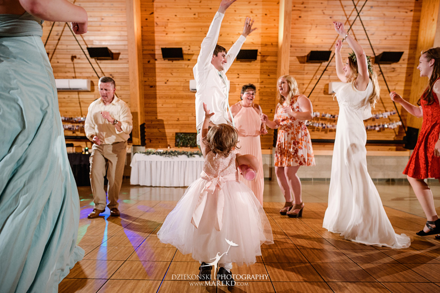 cristina cody wedding ceremony reception photographer michigan white lake outdoor nature water lake indian springs metropark88 - Cristina and Cody