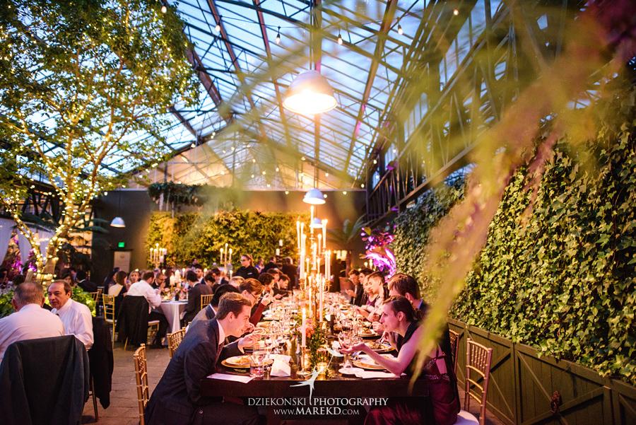Mirona Rich Planterra wedding ceremony reception detroit public library woodward bridal party bride groom portraits michigan pictures77 - Mirona and Rich