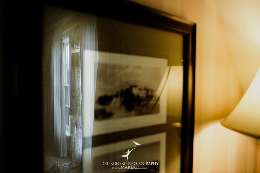 Lindsay Nathan Royal Park Hotel Michigan Wedding Ceremony Reception Pictures03 - Lindsay and Nathan