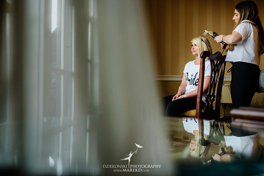 Lindsay Nathan Royal Park Hotel Michigan Wedding Ceremony Reception Pictures06 - Lindsay and Nathan