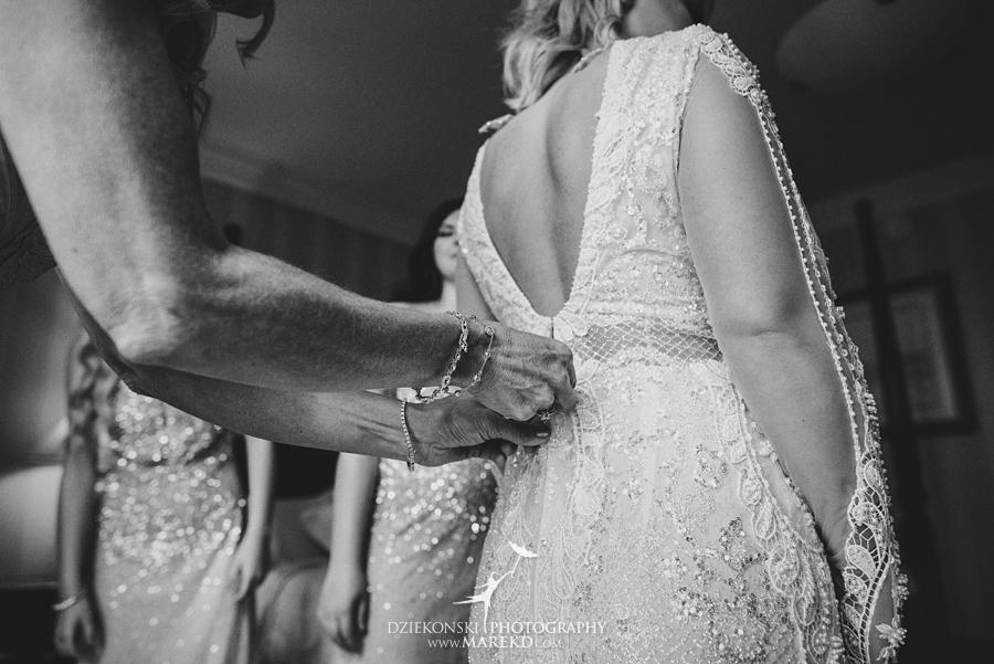 Lindsay Nathan Royal Park Hotel Michigan Wedding Ceremony Reception Pictures10 - Lindsay and Nathan