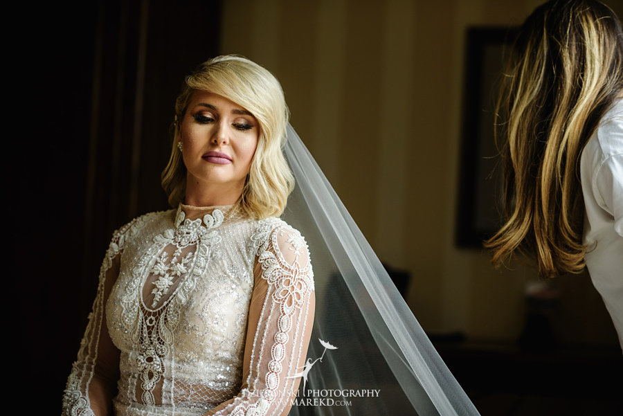 Lindsay Nathan Royal Park Hotel Michigan Wedding Ceremony Reception Pictures19 - Lindsay and Nathan