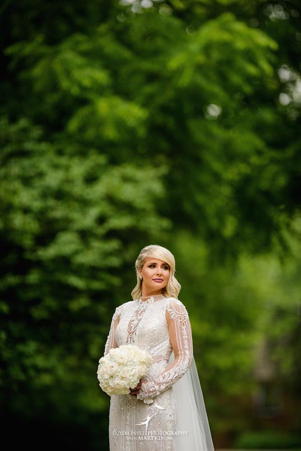 Lindsay Nathan Royal Park Hotel Michigan Wedding Ceremony Reception Pictures23 - Lindsay and Nathan