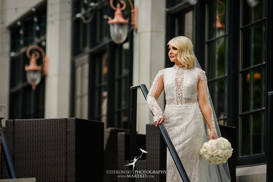 Lindsay Nathan Royal Park Hotel Michigan Wedding Ceremony Reception Pictures24 - Lindsay and Nathan