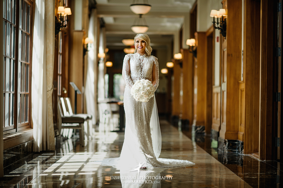 Lindsay Nathan Royal Park Hotel Michigan Wedding Ceremony Reception Pictures25 - Lindsay and Nathan