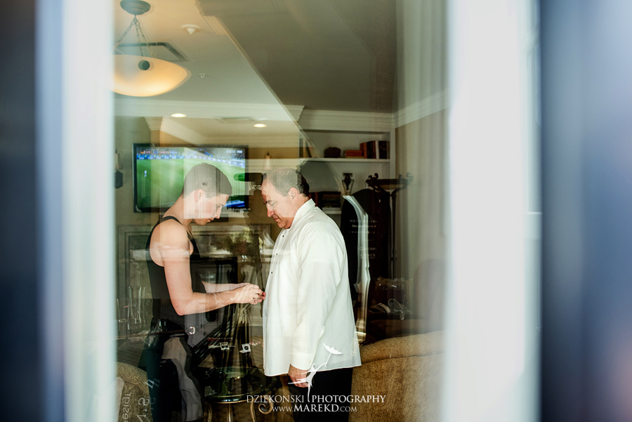 Lindsay Nathan Royal Park Hotel Michigan Wedding Ceremony Reception Pictures30 - Lindsay and Nathan