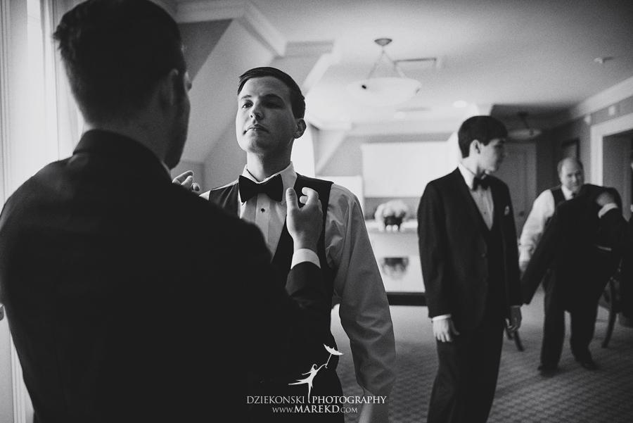 Lindsay Nathan Royal Park Hotel Michigan Wedding Ceremony Reception Pictures33 - Lindsay and Nathan