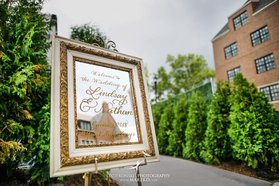 Lindsay Nathan Royal Park Hotel Michigan Wedding Ceremony Reception Pictures44 - Lindsay and Nathan