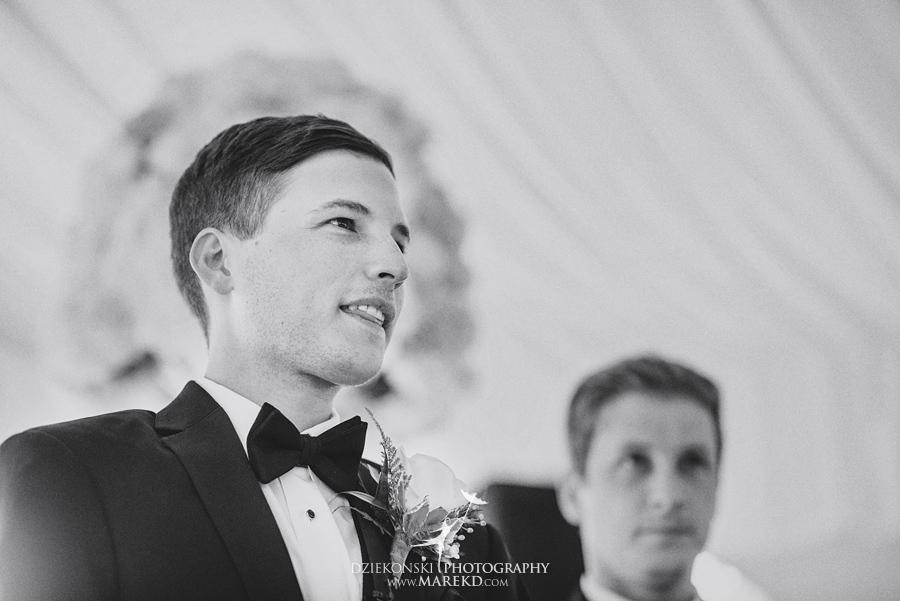 Lindsay Nathan Royal Park Hotel Michigan Wedding Ceremony Reception Pictures45 - Lindsay and Nathan