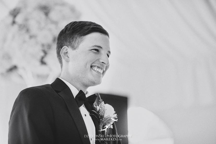 Lindsay Nathan Royal Park Hotel Michigan Wedding Ceremony Reception Pictures47 - Lindsay and Nathan