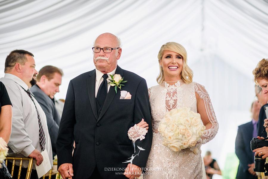 Lindsay Nathan Royal Park Hotel Michigan Wedding Ceremony Reception Pictures49 - Lindsay and Nathan