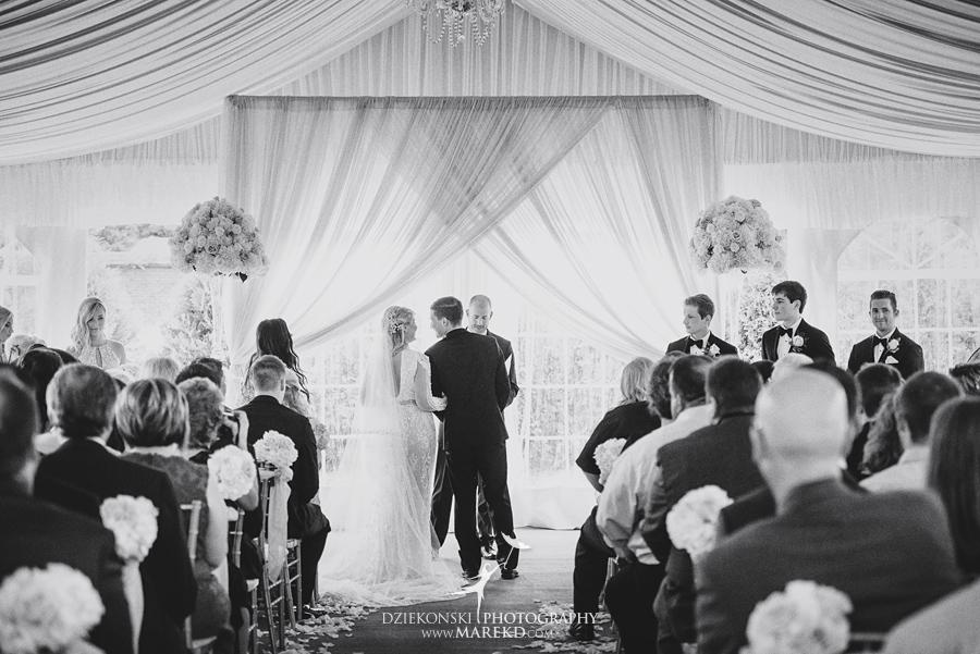 Lindsay Nathan Royal Park Hotel Michigan Wedding Ceremony Reception Pictures50 - Lindsay and Nathan