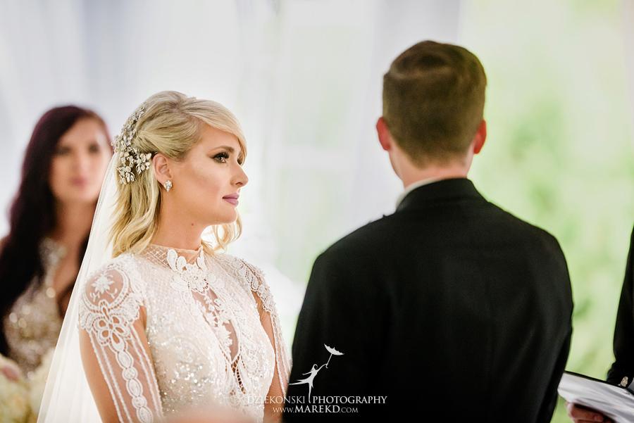 Lindsay Nathan Royal Park Hotel Michigan Wedding Ceremony Reception Pictures53 - Lindsay and Nathan