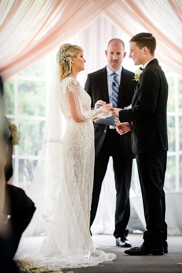 Lindsay Nathan Royal Park Hotel Michigan Wedding Ceremony Reception Pictures54 - Lindsay and Nathan