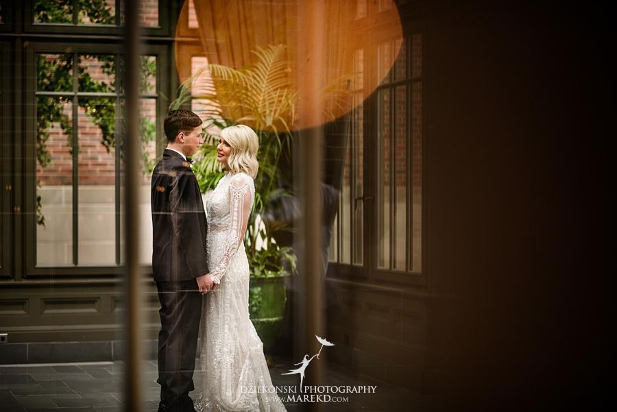 Lindsay Nathan Royal Park Hotel Michigan Wedding Ceremony Reception Pictures63 - Lindsay and Nathan