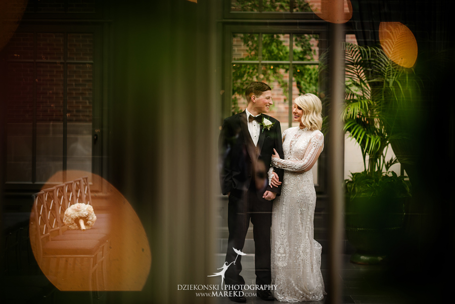 Lindsay Nathan Royal Park Hotel Michigan Wedding Ceremony Reception Pictures64 - Lindsay and Nathan