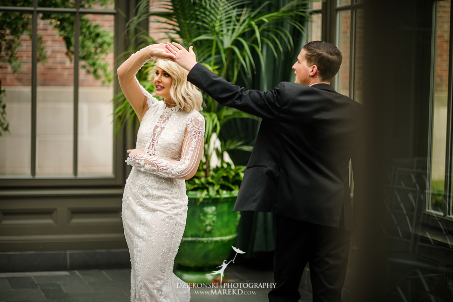 Lindsay Nathan Royal Park Hotel Michigan Wedding Ceremony Reception Pictures65 - Lindsay and Nathan