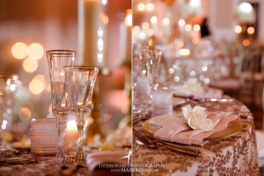 Lindsay Nathan Royal Park Hotel Michigan Wedding Ceremony Reception Pictures68 - Lindsay and Nathan
