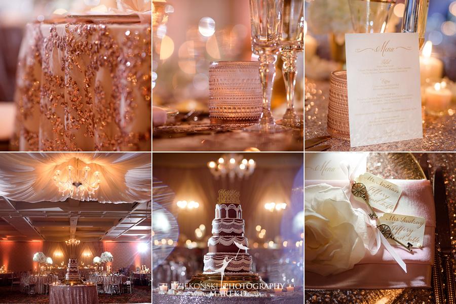 Lindsay Nathan Royal Park Hotel Michigan Wedding Ceremony Reception Pictures70 - Lindsay and Nathan