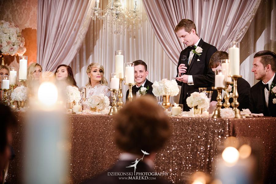 Lindsay Nathan Royal Park Hotel Michigan Wedding Ceremony Reception Pictures73 - Lindsay and Nathan