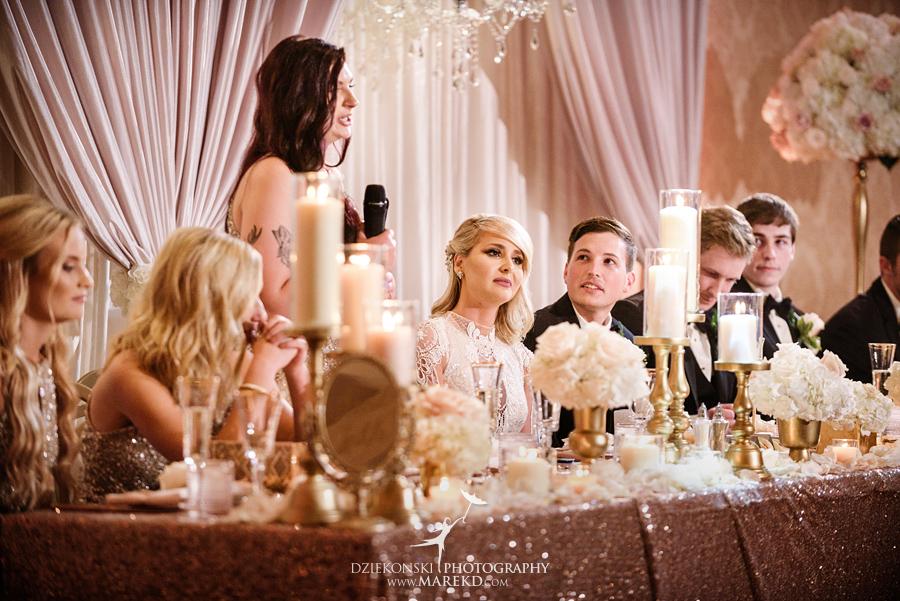 Lindsay Nathan Royal Park Hotel Michigan Wedding Ceremony Reception Pictures75 - Lindsay and Nathan