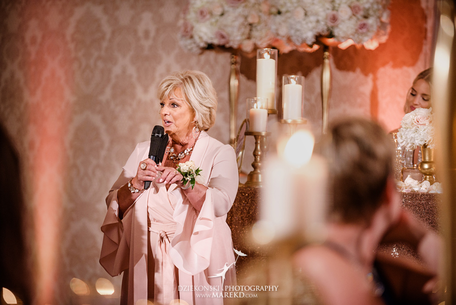 Lindsay Nathan Royal Park Hotel Michigan Wedding Ceremony Reception Pictures77 - Lindsay and Nathan