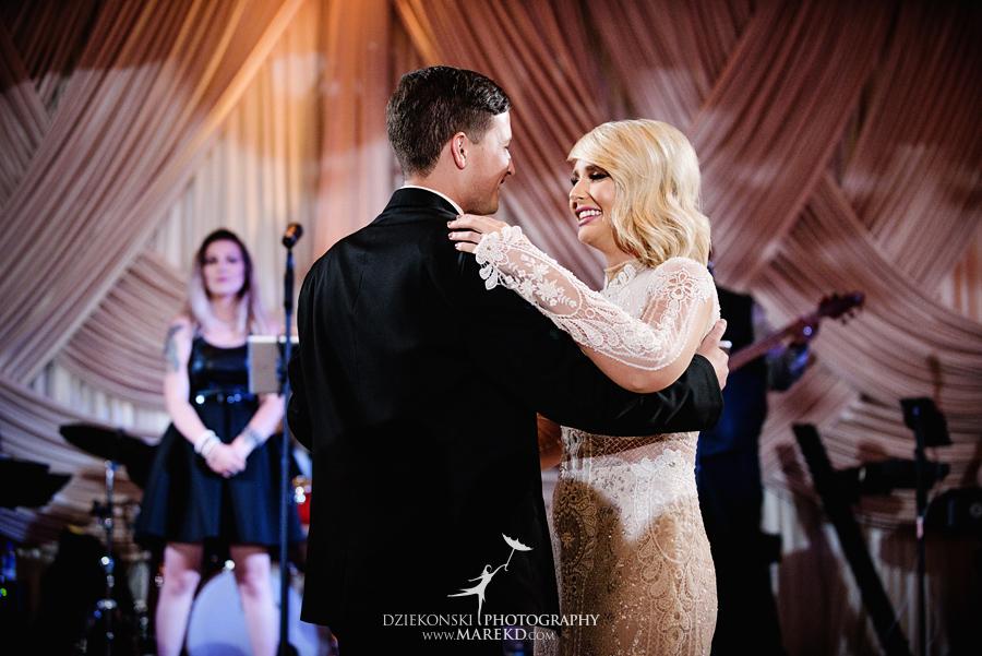 Lindsay Nathan Royal Park Hotel Michigan Wedding Ceremony Reception Pictures80 - Lindsay and Nathan