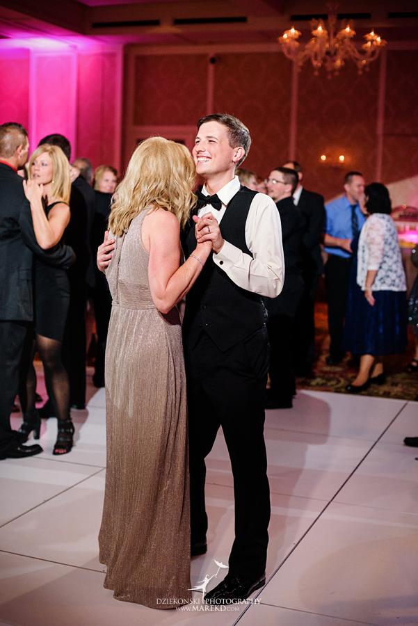 Lindsay Nathan Royal Park Hotel Michigan Wedding Ceremony Reception Pictures87 - Lindsay and Nathan