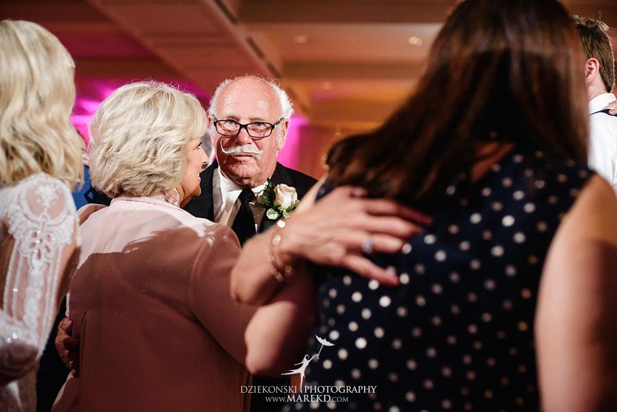 Lindsay Nathan Royal Park Hotel Michigan Wedding Ceremony Reception Pictures88 - Lindsay and Nathan