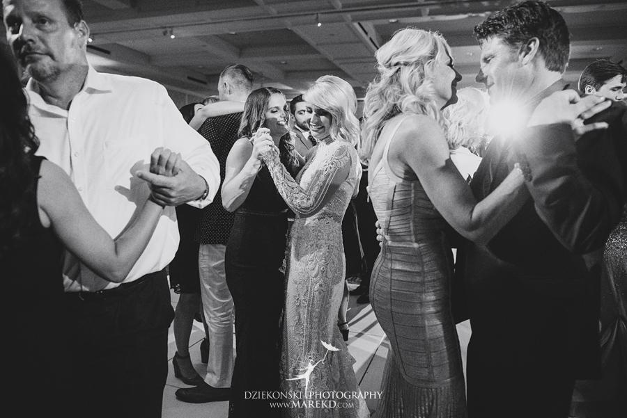Lindsay Nathan Royal Park Hotel Michigan Wedding Ceremony Reception Pictures89 - Lindsay and Nathan
