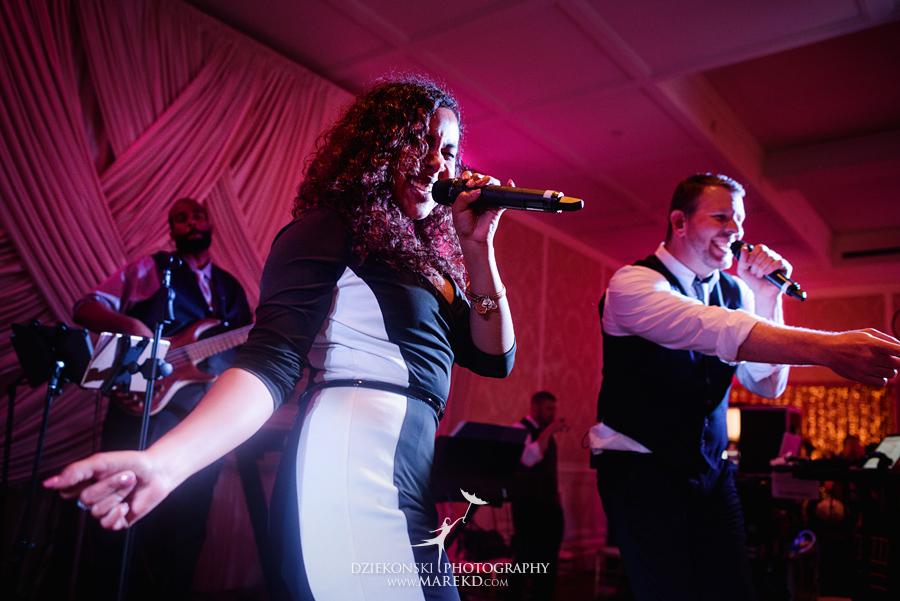 Lindsay Nathan Royal Park Hotel Michigan Wedding Ceremony Reception Pictures90 - Lindsay and Nathan