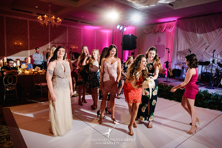Lindsay Nathan Royal Park Hotel Michigan Wedding Ceremony Reception Pictures94 - Lindsay and Nathan