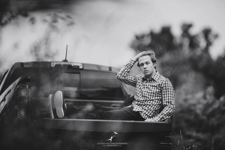 Shane Dolan Senior 059 bw - Shane