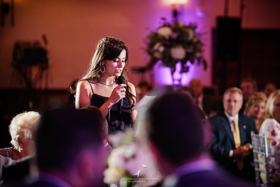 Nicole Maksym San Morino Club wedding reception pictures michigan57 - Nicole and Maksym
