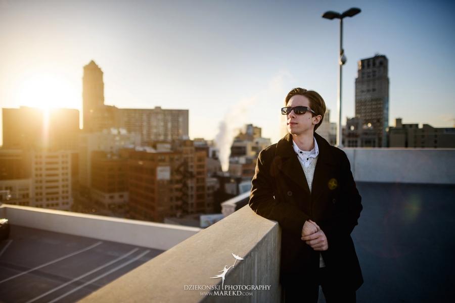 Evan Susko z lot deck belt downtown detroit pictures senior session images photographer02 - Evan
