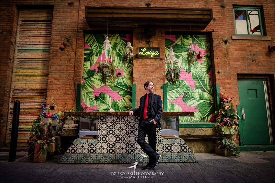 Evan Susko z lot deck belt downtown detroit pictures senior session images photographer10 - Evan