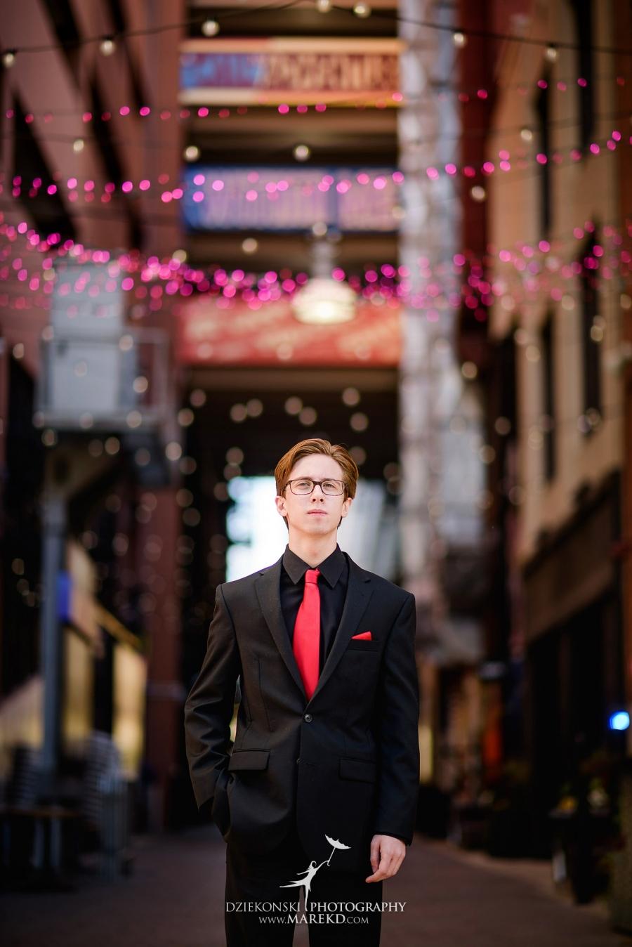 Evan Susko z lot deck belt downtown detroit pictures senior session images photographer11 - Evan