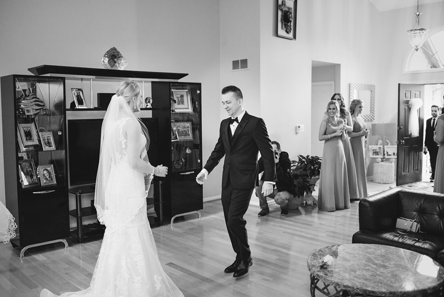 Paulina Pawel Wedding 17 2 - Paulina and Pawel