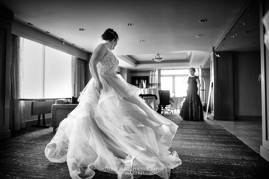 Madeline Brandan 2019 wedding lafayette grande pontiac01 - Madeline and Brendan
